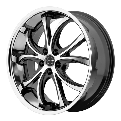 Rims Rent to Own